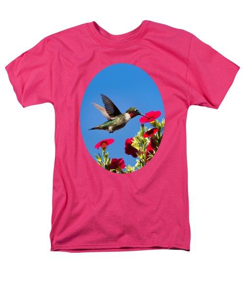 Moments Of Joy Men's T-Shirt  (Regular Fit)