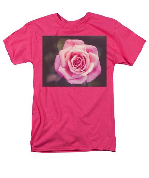 Men's T-Shirt  (Regular Fit) featuring the photograph Piroschka  by Ari Salmela