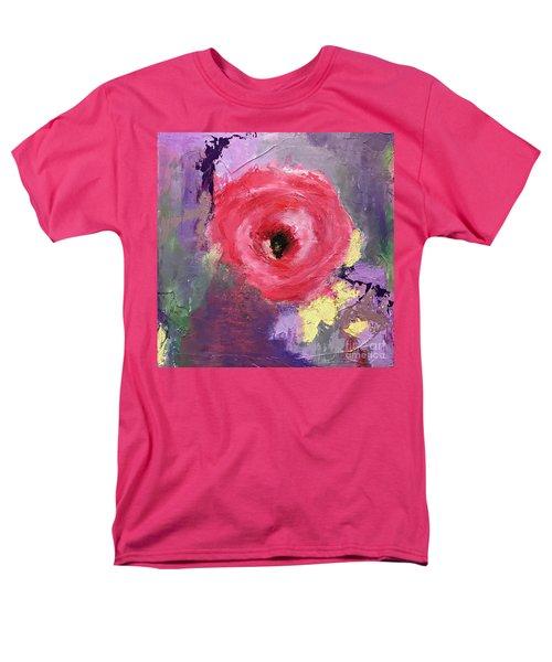 Spring Beauty Men's T-Shirt  (Regular Fit)