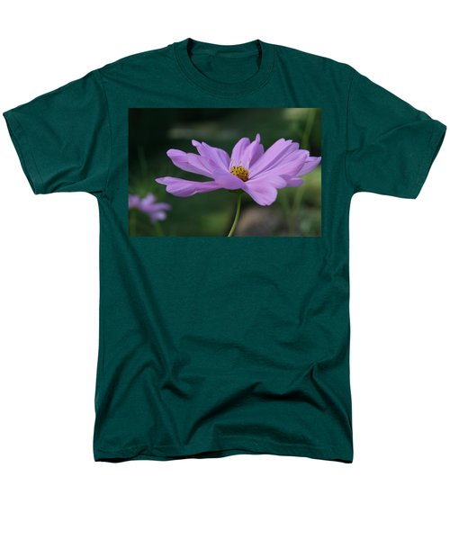 Men's T-Shirt  (Regular Fit) featuring the photograph Serenity by Neal Eslinger