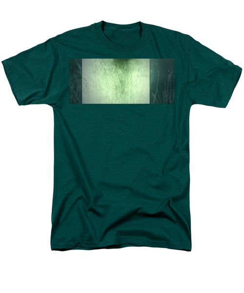 Surface Men's T-Shirt  (Regular Fit) by Mark Ross