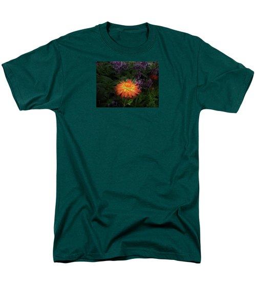 4267 Men's T-Shirt  (Regular Fit) by Peter Holme III