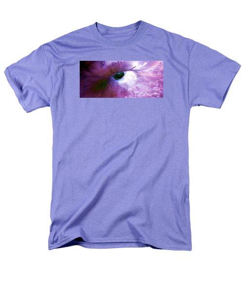 Phoenix Men's T-Shirt  (Regular Fit) by Amar Sheow