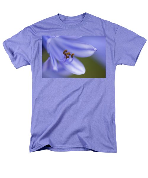 Highly Evolved Men's T-Shirt  (Regular Fit) by Alex Lapidus