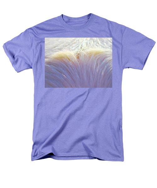 Sheaf  Men's T-Shirt  (Regular Fit) by Michelle Twohig
