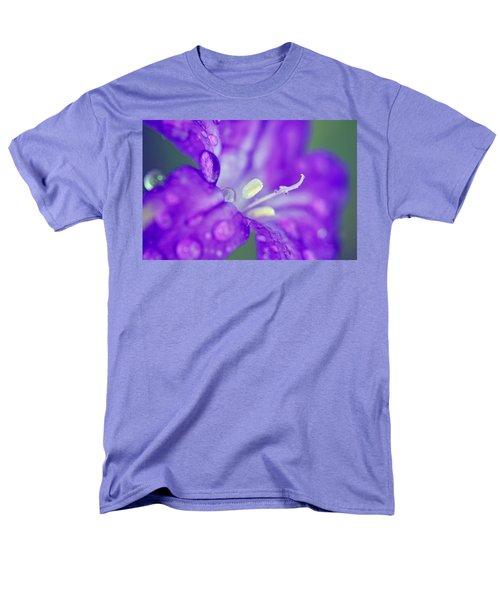 746 Men's T-Shirt  (Regular Fit) by Melanie Moraga