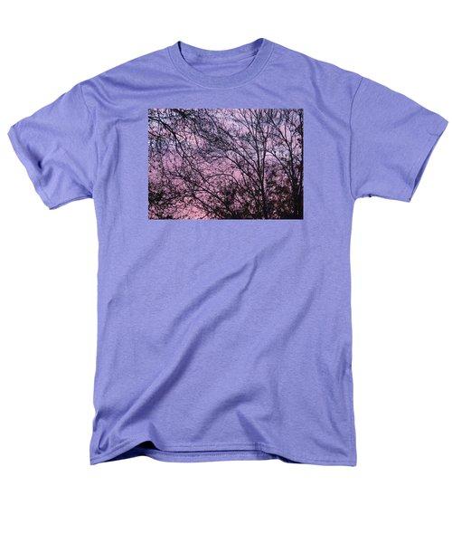 Background 6 Men's T-Shirt  (Regular Fit)