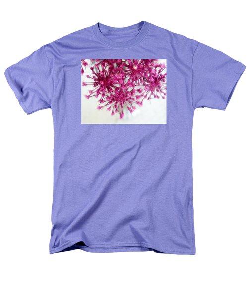 Background 7 Men's T-Shirt  (Regular Fit)