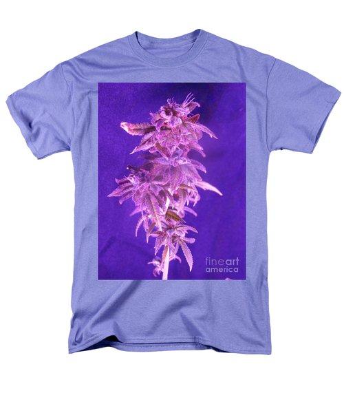 Colorado Rocksy Men's T-Shirt  (Regular Fit) by Kelly Awad