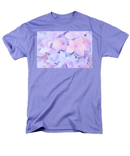 Mellifluence Men's T-Shirt  (Regular Fit) by Iryna Goodall