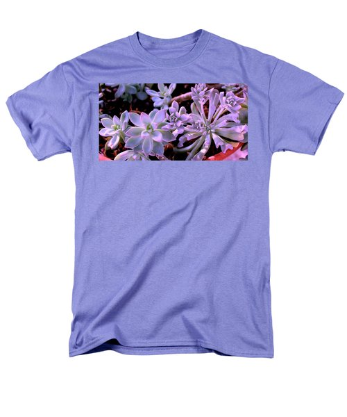 Pot Mates Men's T-Shirt  (Regular Fit) by M Diane Bonaparte