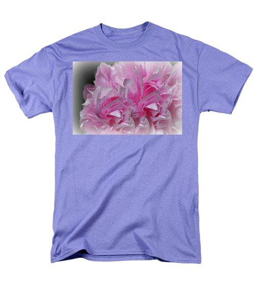 Summer Men's T-Shirt  (Regular Fit)