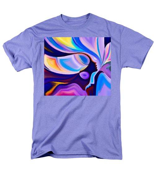 Women Men's T-Shirt  (Regular Fit)