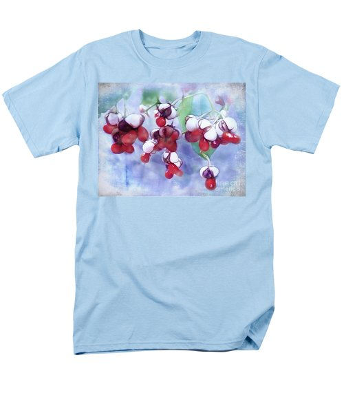 Bittersweet Men's T-Shirt  (Regular Fit) by Judi Bagwell