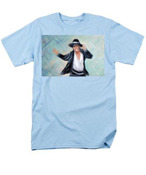 Do You Remember...  Men's T-Shirt  (Regular Fit)
