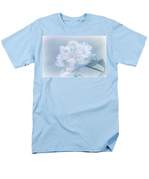 Gracefully Men's T-Shirt  (Regular Fit)