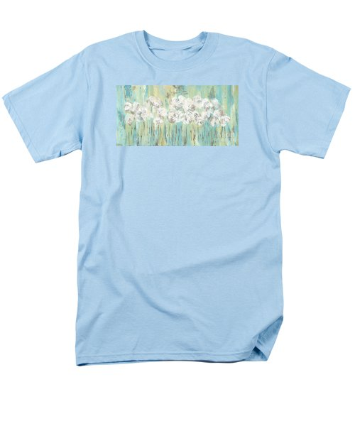 Southern Charm Men's T-Shirt  (Regular Fit) by Kirsten Reed