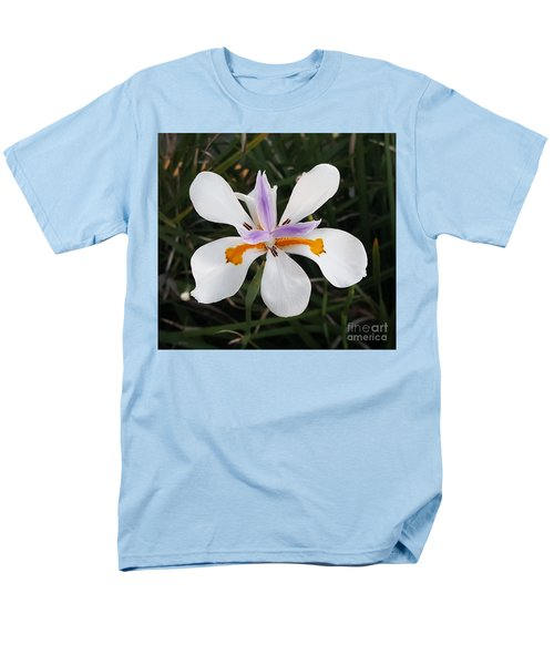 Perfection Of Nature Men's T-Shirt  (Regular Fit) by Jasna Gopic