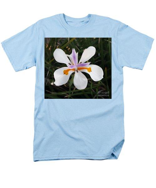 Perfection Of Nature Men's T-Shirt  (Regular Fit)