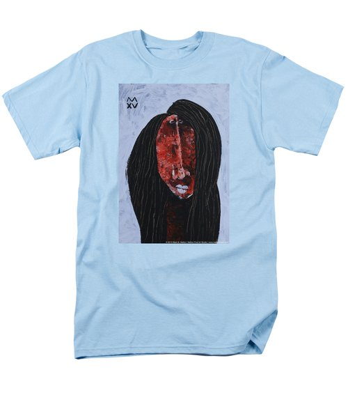 Animus No 96 Men's T-Shirt  (Regular Fit)