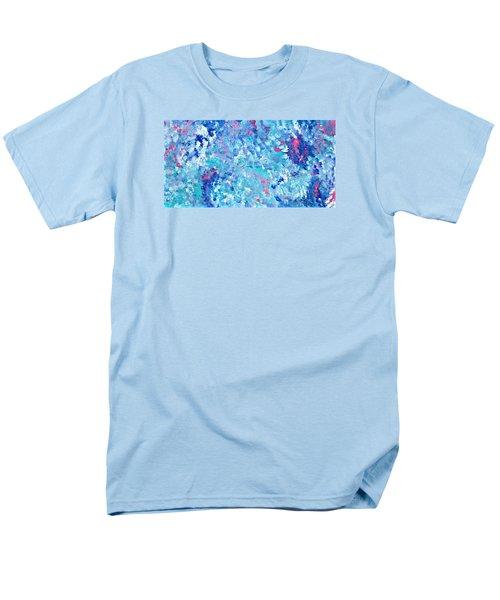 Cy Lantyca 24 Men's T-Shirt  (Regular Fit)
