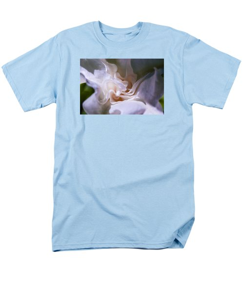 Dark And Light Men's T-Shirt  (Regular Fit)