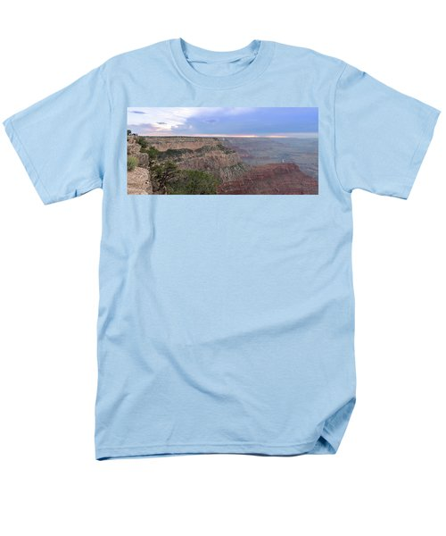 Grand Canyon Men's T-Shirt  (Regular Fit) by Fink Andreas