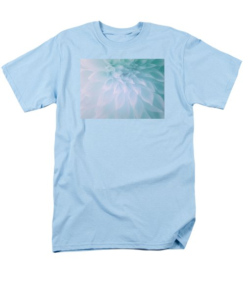 Men's T-Shirt  (Regular Fit) featuring the photograph Heavenly Glory by The Art Of Marilyn Ridoutt-Greene