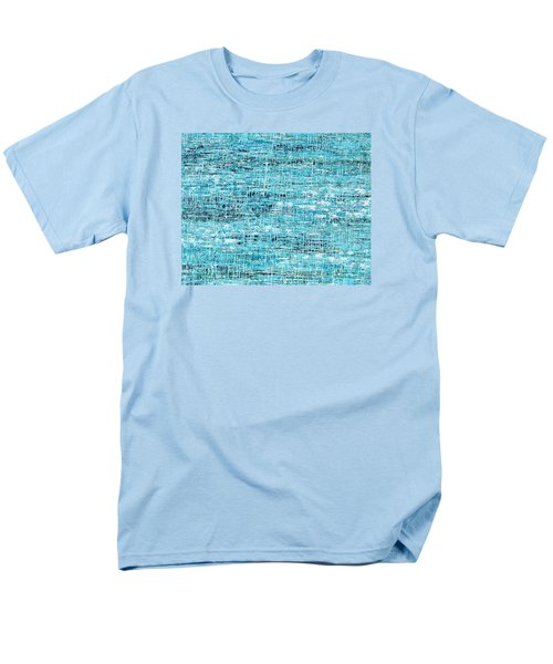 King Tide Men's T-Shirt  (Regular Fit)