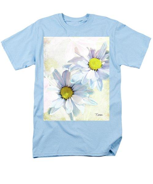 New Birth 2 Men's T-Shirt  (Regular Fit)