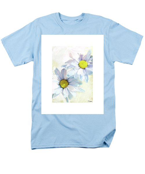 New Birth Men's T-Shirt  (Regular Fit)