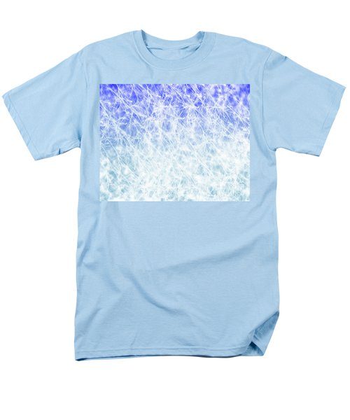 Radiant Days Men's T-Shirt  (Regular Fit) by Trilby Cole