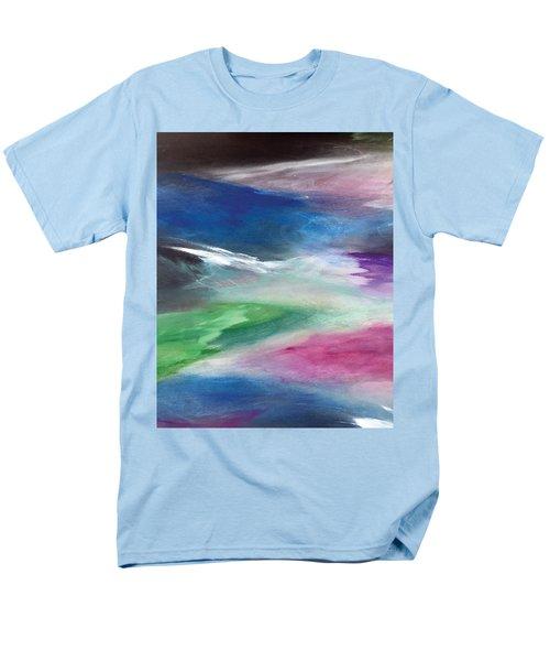 Rock The Casbah Men's T-Shirt  (Regular Fit)