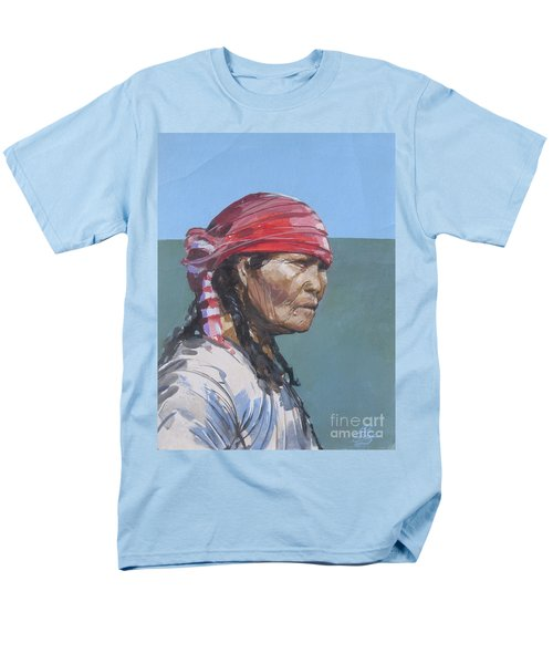 Seminole 1987 Men's T-Shirt  (Regular Fit) by Bob George