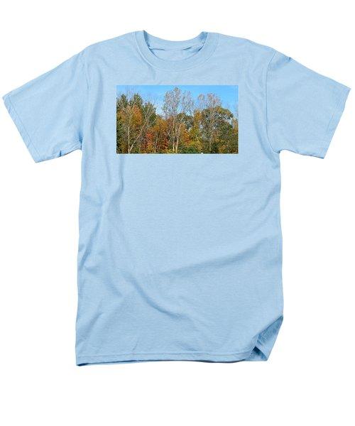 Shades Men's T-Shirt  (Regular Fit) by Jana E Provenzano