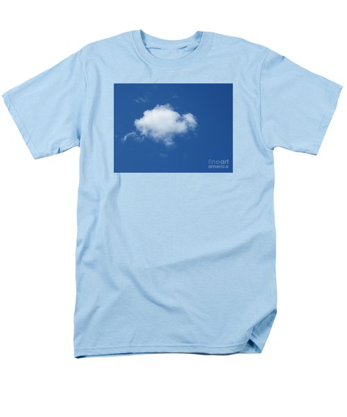 Tears And Fears Men's T-Shirt  (Regular Fit)