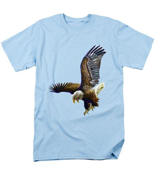 The Grand Master Men's T-Shirt  (Regular Fit)