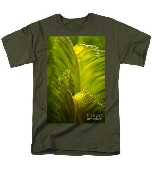 Beauty In The Sunlight Men's T-Shirt  (Regular Fit) by Deb Halloran