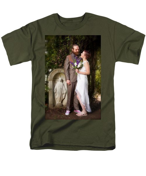 05_21_16_5293 Men's T-Shirt  (Regular Fit)