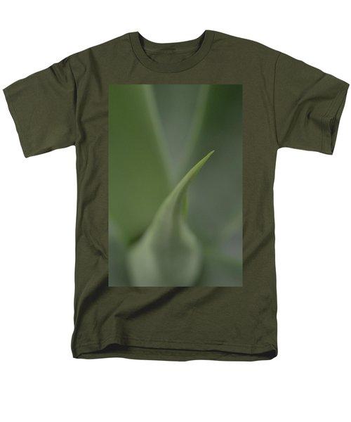 Softserve Swirl Men's T-Shirt  (Regular Fit) by Tim Good
