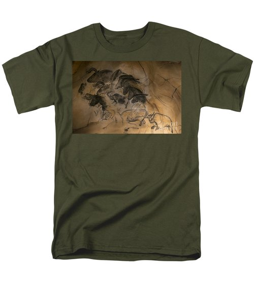 150501p084 Men's T-Shirt  (Regular Fit) by Arterra Picture Library