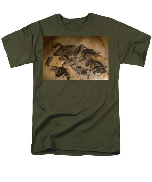 150501p085 Men's T-Shirt  (Regular Fit) by Arterra Picture Library