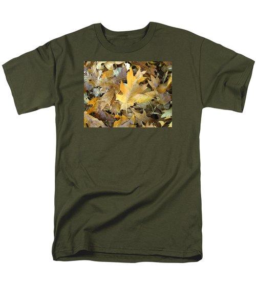 Background 5 Men's T-Shirt  (Regular Fit)