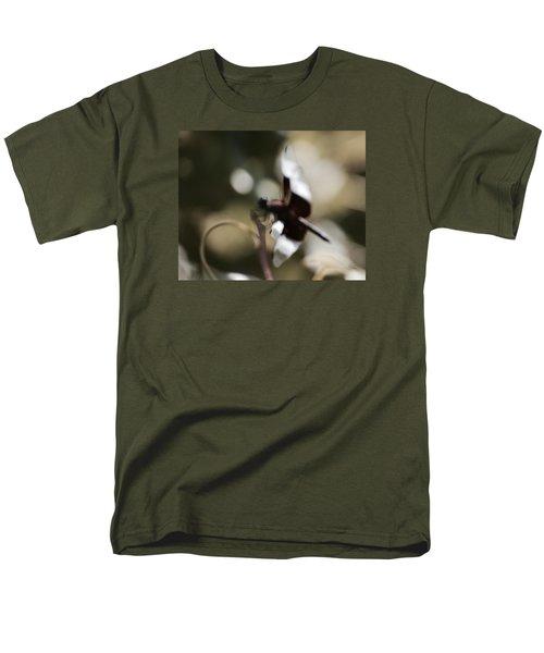 Dragonlights Men's T-Shirt  (Regular Fit) by Tim Good
