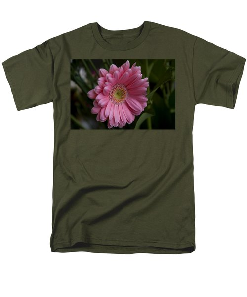 Men's T-Shirt  (Regular Fit) featuring the photograph Perfection by Rhonda McDougall