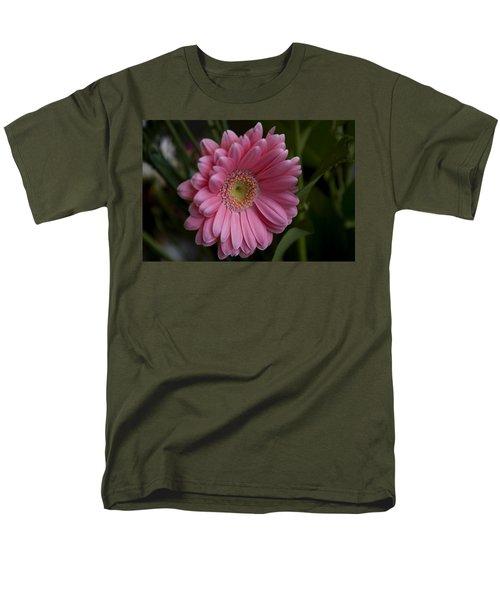 Perfection Men's T-Shirt  (Regular Fit) by Rhonda McDougall