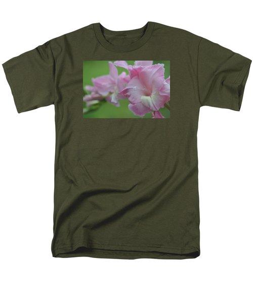 Pretty In Pink 2 Men's T-Shirt  (Regular Fit)