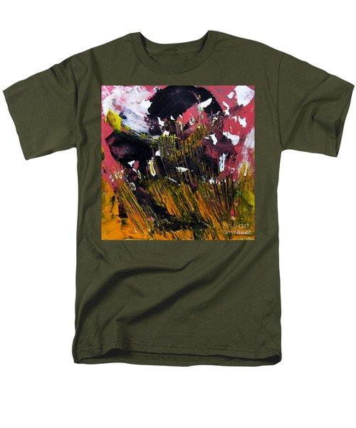 Procreation Men's T-Shirt  (Regular Fit) by Jasna Dragun