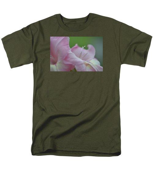 So Glad Men's T-Shirt  (Regular Fit)