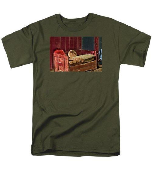 The Sofa Men's T-Shirt  (Regular Fit)